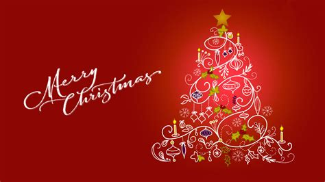 merry christmas top quality wallpapers