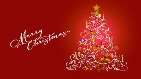 merry christmas  diabloiinet diabloiinet