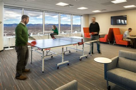 Office Team Denver by At Hdr Hdr