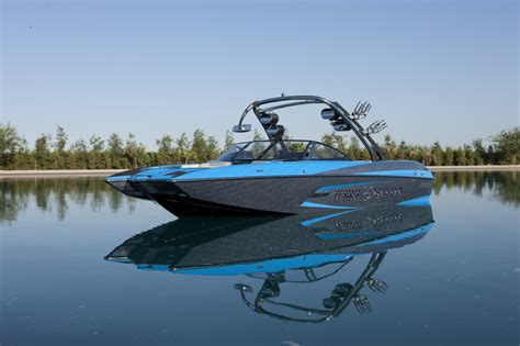 malibu boats vs mastercraft my 24 mxz has been ordered page 3 malibu boats