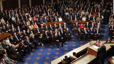 U S Congress kerry warns netanyahu ahead of congress speech