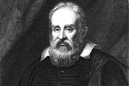 biography of galileo galilei in hindi inventions discoveries of galileo galilei that shaped