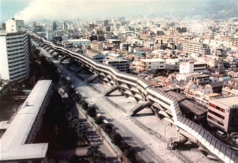 imagenes terremoto japon 2015 los 5 desastres naturales m 225 s costosos de la historia
