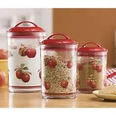 apple kitchen canisters 2018 green apple ceramic canister set furniture tables ceramic canister set and ceramics