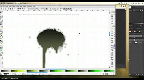 gimp tutorial web design logo design gimp tutorial to inkscape tutorial youtube