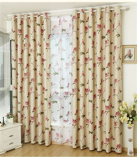 Curtain Interesting Outdoor Curtain Panels Patio Drapes Outdoor Curtain Rods Patio Curtains » Home Design 2017