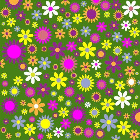 green pattern background png imagem vetorial gratis abstract arte fundo colorido