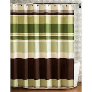 Clear Shower Curtain Liner » Home Design 2017