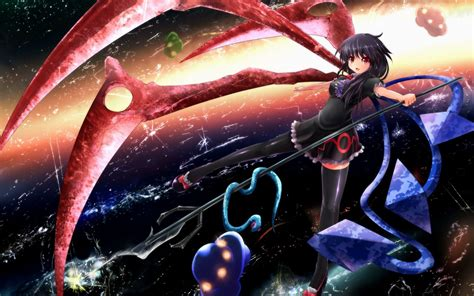 Anime Fighting new 1000 wallpapers anime fighting wallpapers