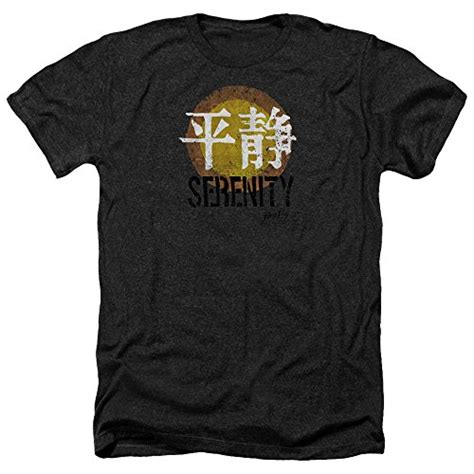 The Firefly House T Shirt For Mens firefly serenity t shirts transfer tshirts
