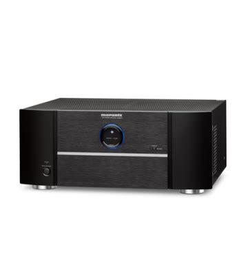 Power Lifier Soundlab power lifiers soundlab new zealand