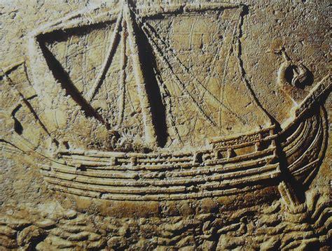 ancient greek art wikipedia the free encyclopedia history of lebanon wikipedia