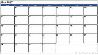 plain calendar template plain calendar for january 2016 calendar template 2016