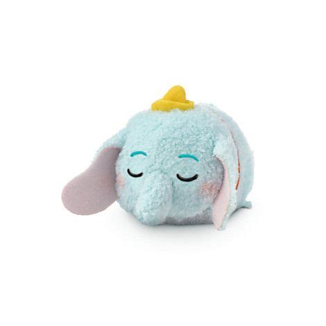 Pajama Ae V219 Tsum Tsum 300 best gifts for images on kid books
