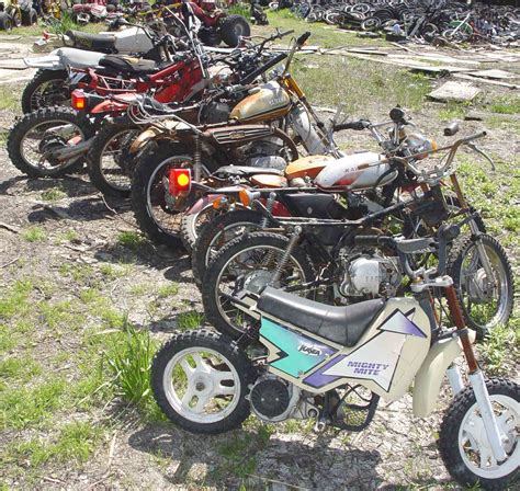 boat auctions texas live motorcycle salvage yard auction june 5 2004 dallas