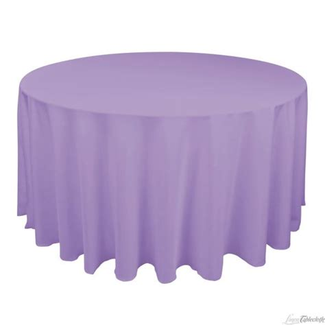 light purple table covers help polyester table cloths satin table