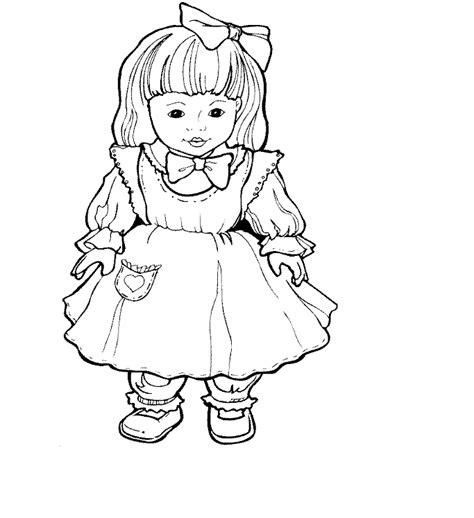 coloring pages of american girl doll saige american girl saige pages coloring pages