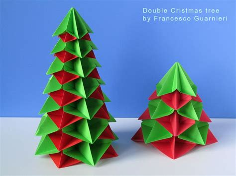 11 best origami trees my design images on pinterest