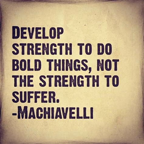 1000 images about machiavelli on quotes 1000 images about strictly machiavelli on