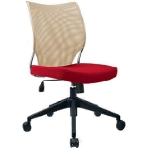 office chair donati avasys 2 n