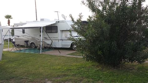 Rv Tx by Mcallen Rv Parks Reviews And Photos Rvparking