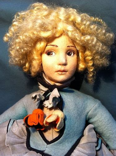 lenci doll values 17 best images about dolls i on dolls