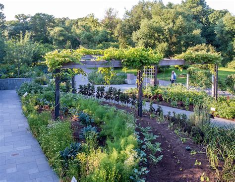 stamford antique artisan center 2nd annual garden show