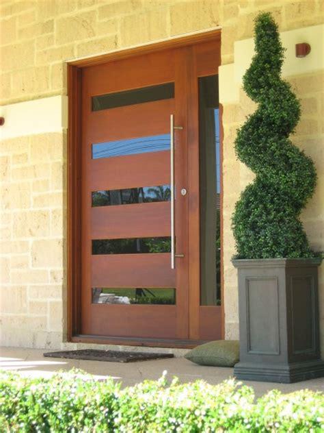 1200 wide front door cores de portas ideias e mais de 40 fotos para renovar o
