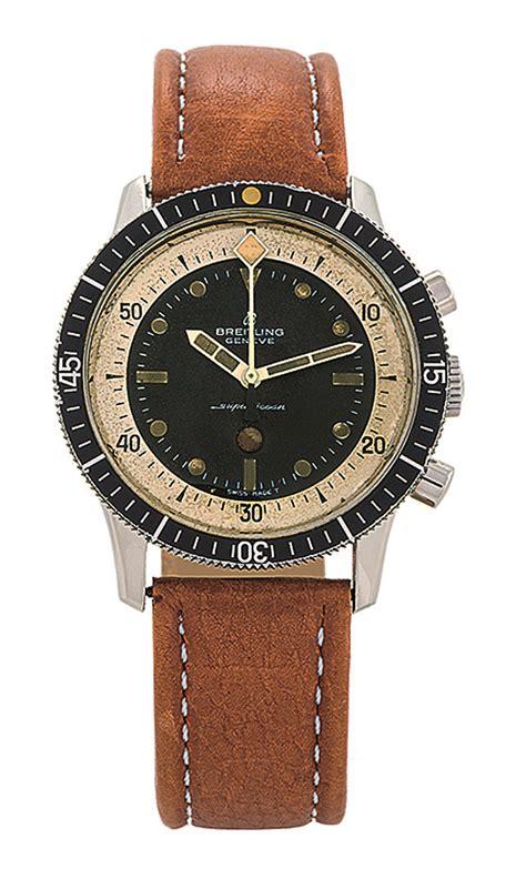 Crown Knob Rolex Submariner horloges a lange sohne replica horloge replica panerai