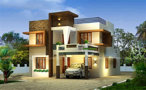 2713 square floor contemporary home design