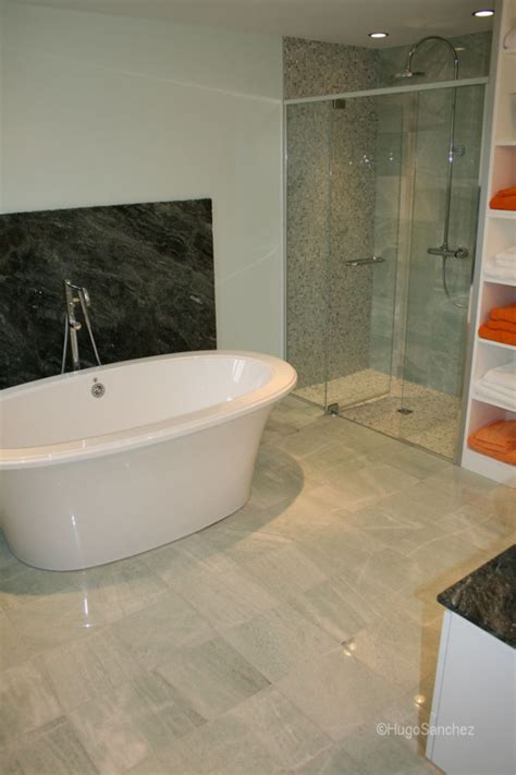 green marble bathroom portfolios archive c 233 ramiques hugo sanchez