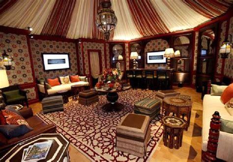 arabic home decor arabic ceiling for home decor ideas quecasita