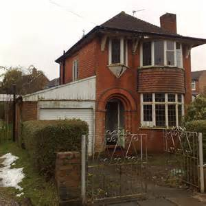 Garage Conversion Designs side and loft extension to 1930 s home quinton