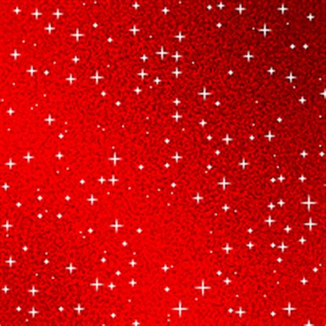 glitter wallpaper animated animated glitter wallpaper reflection images