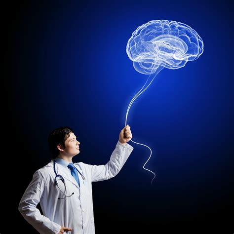 Description Of Neurologist by Neurologist Description