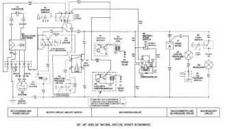 john deere 300 lawn tractor wiring diagram wiring
