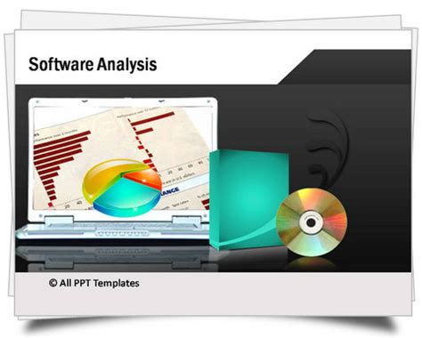 powerpoint software analysis template