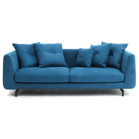 Three Seater ci ci three seater sofa jg casa