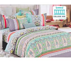 college bedding for mint bedding for comforter