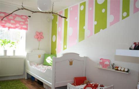 Beste Farben Zum Der Küchen Kabinette Zu Malen by Beste Wandfarben Ideen F 252 Rs Kinderzimmer