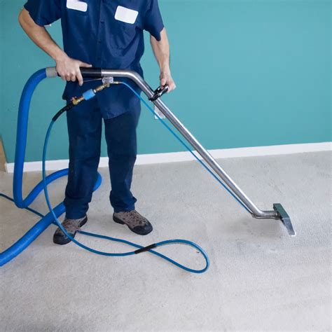 .local house cleaning services is among the local carpet cleaning