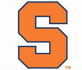 Cheap Bathroom Vanities With Tops What Is Your Favorite Syracuse Logo Troy Nunes Is An