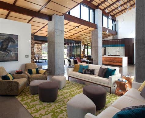 the living room san diego ca new construction san diego ca contemporary living room san diego by dawson design