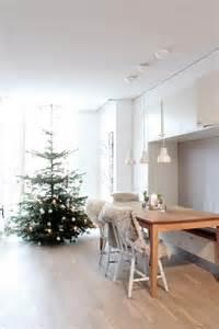my scandinavian home my home christmas tree