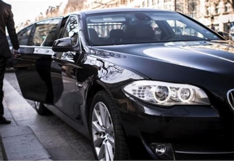 Uber Car Types Malaysia by Uber Drivers For Everyone Poskod Malaysia