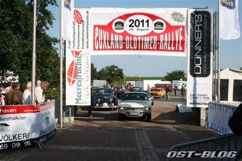 Auto Rally Aufgaben by 1 Platz Bei Der Cuxland Oldtimer Rallye 2011 Ost