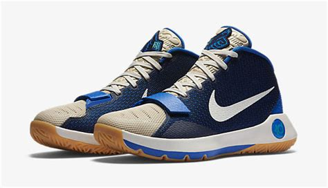 Limited Kd kd trey 5 limited edition