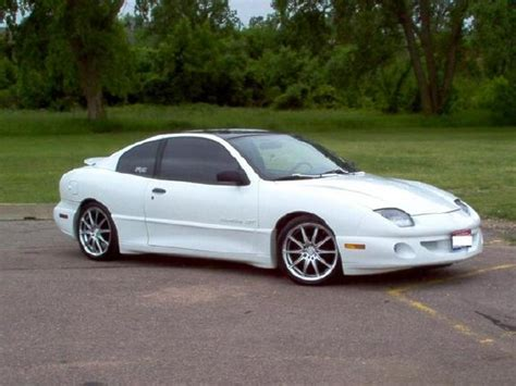 how cars work for dummies 1996 pontiac sunfire transmission control sunfightergt 1996 pontiac sunfire specs photos modification info at cardomain