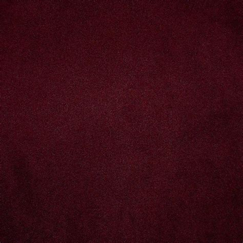 red swatch micro suede wine red fabric swatch 07 61