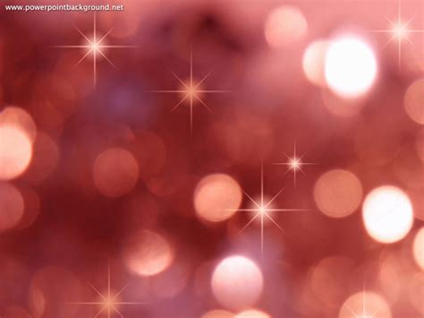 powerpoint templates nativity free christmas backgrounds powerpoint background